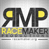 RaceMaker Productions logo